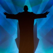 Átváltozás-Húsvéti színdarab 2012-1001