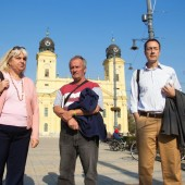 Debrecen 2013.10.26-3331