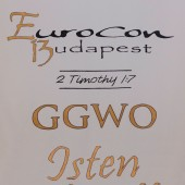 Eurocon 2013-0002