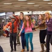 Flashmob-húsvét 2013-2533