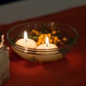Hálaadási vacsora 2013-5238