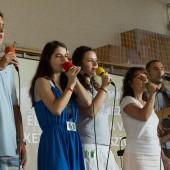 Kaposvár2013-0081