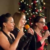 Karácsonyi koncert 2013-5747