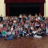 gyüli csoportkép 2012-7078