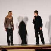 Karácsonyi színdarab 2010