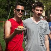 piknik 2013 május-4867