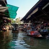 Bangkok_Miért_Thaiföld