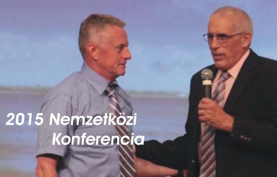2015 nemzetkozi konferencia