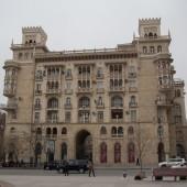 Baku 2014-0015