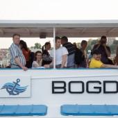 KETA hajókirándulás 2014-6535