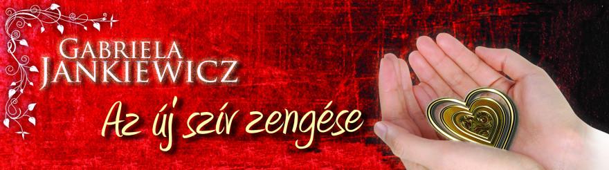 Az-uj-sziv-zengese_2